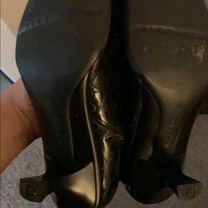 Shoes - Liz Claiborne boots